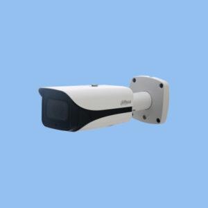دوربین مداربسته داهوا IPC-HFW5831E-Z5E