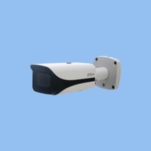 دوربین مداربسته داهوا IPC-HFW5831E-ZE