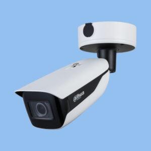 دوربین مداربسته داهوا IPC-HFW7842HP-Z