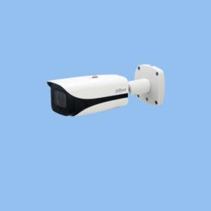دوربین مداربسته داهوا IPC-HFW8231E-Z5E