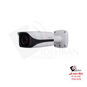 دوربین مداربسته داهوا IPC-HFW8231E-Z