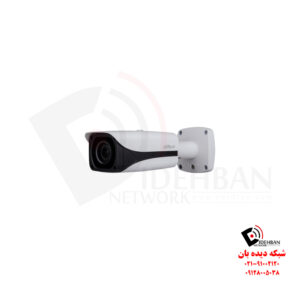 دوربین مداربسته داهوا IPC-HFW8331E-Z