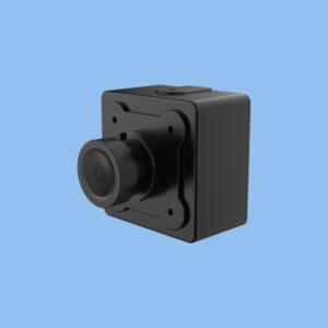 دوربین داهوا IPC-HUM8231-L5
