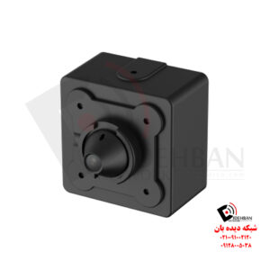 دوربین داهوا IPC-HUM8431-L4