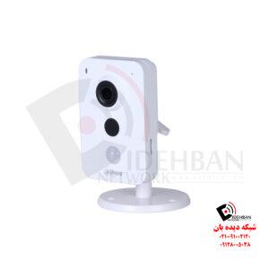 دوربین داهوا IPC-K15S