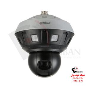 دوربین داهوا PSDW8842M-A180