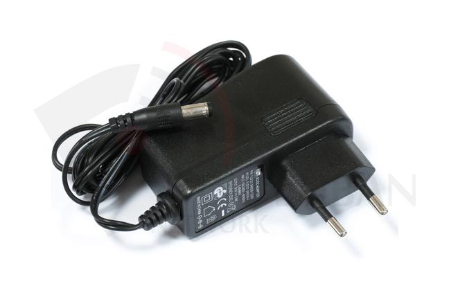فیلم آنباکس رادیو SXT LTE kit