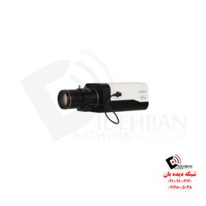 دوربین مداربسته داهوا IPC-HF8630F-E