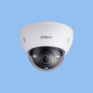 دوربین مداربسته داهوا IPC-HDBW3241E-Z5