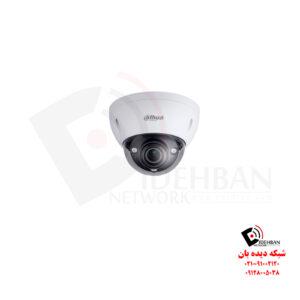 دوربین مداربسته داهوا IPC-HDBW8630E-Z