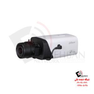 دوربین مداربسته داهوا IPC-HF81230E