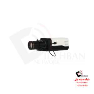 دوربین مداربسته داهوا IPC-HF8630F