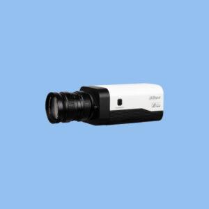 دوربین مداربسته داهوا IPC-HF8835F