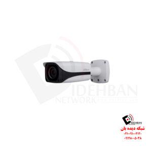 دوربین مداربسته داهوا IPC-HFW8630E-Z