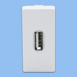 ماژول باریک USB سوپیتا