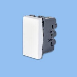 کلید برق باریک سوپیتا