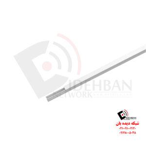 داکت 9001616PTWE کلیپسال
