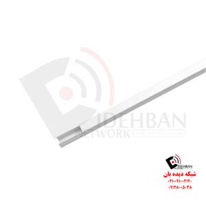 داکت 9002516PT-WE کلیپسال
