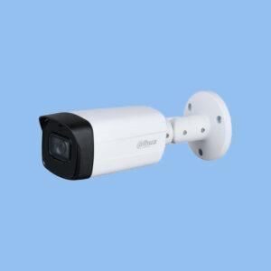 دوربین داهوا DH-HAC-HFW1220THP-I4