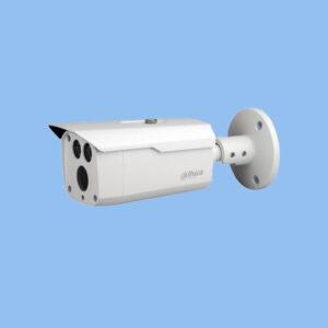 دوربین داهوا DH-HAC-HFW1230DP