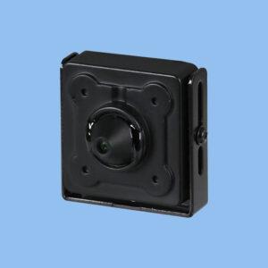 دوربین داهوا DH-HAC-HUM3201BP