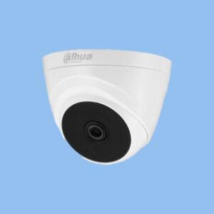 دوربین داهوا DH-HAC-T1A21P