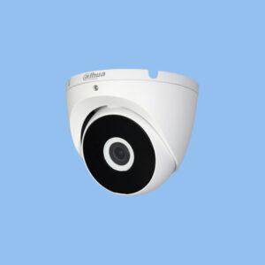 دوربین داهوا DH-HAC-T2A21P 3.6mm