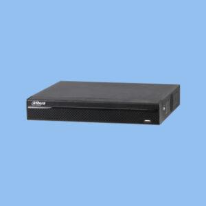 دستگاه 4 کانال داهوا مدل DH-HCVR5104HS-S3