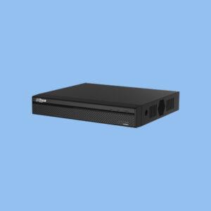 دستگاه 16 کانال داهوا مدل DH-HCVR7216A-S3