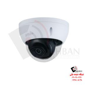 دوربین دام داهوا DH-IPC-HDBW1230E-S4