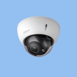 دوربین دام داهوا DH-IPC-HDBW1230RP-ZS-S4