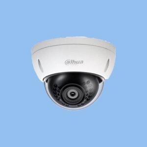 دوربین دام داهوا DH-IPC-HDBW1431EP
