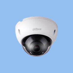 دوربین دام داهوا DH-IPC-HDBW2200RP-Z