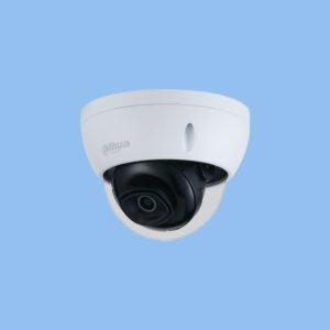 دوربین دام داهوا DH-IPC-HDBW2230EP-S-S2