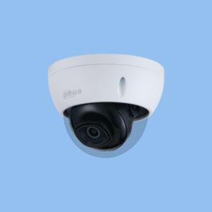 دوربین دام داهوا DH-IPC-HDBW2431EP-S-S2