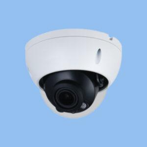 دوربین دام داهوا DH-IPC-HDBW2431RP-ZAS-S2