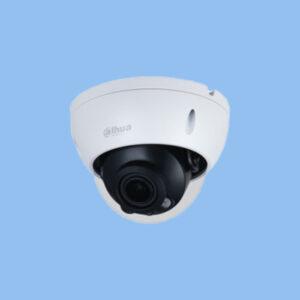 دوربین دام داهوا DH-IPC-HDBW2531RP-ZAS-S2