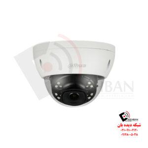 دوربین دام داهوا DH-IPC-HDBW4431EP-AS-S4