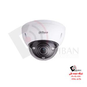 دوربین دام داهوا DH-IPC-HDBW5431RP-ZE