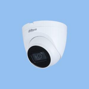دوربین دام داهوا DH-IPC-HDW2231TP-AS-S2/2.8mm