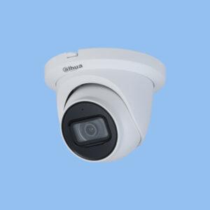 دوربین داهوا DH-IPC-HDW2431TMP-AS-S2