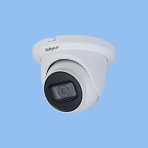 دوربین داهوا DH-IPC-HDW3441TMP-AS