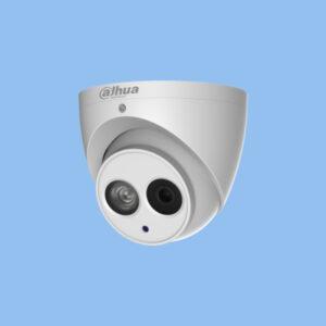 دوربین داهوا DH-IPC-HDW4431EMP-AS-S4/2.8mm