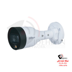 دوربین داهوا DH-IPC-HFW1239S1P-LED-S5