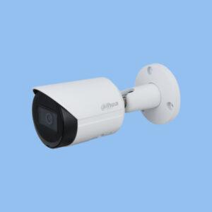 دوربین داهوا DH-IPC-HFW2231SP-S-S2/2.8mm