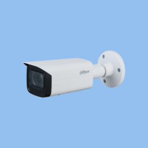 دوربین داهوا DH-IPC-HFW2231TP-AS-S2