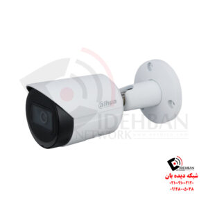 دوربین مداربسته داهوا DH-IPC-HFW2431SP-S-S2