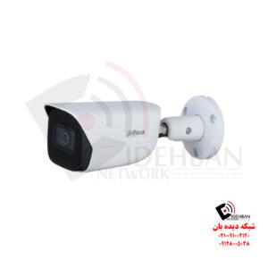 دوربین بولت داهوا DH-IPC-HFW3441EP-SA