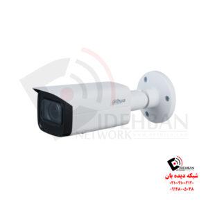 دوربین بولت داهوا DH-IPC-HFW4431TP-ASE