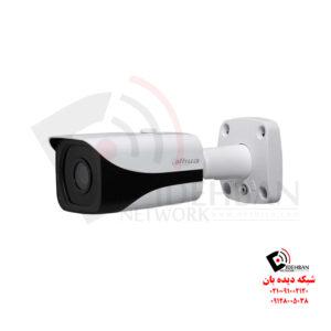دوربین بولت داهوا DH-IPC-HFW5442EP-ZE